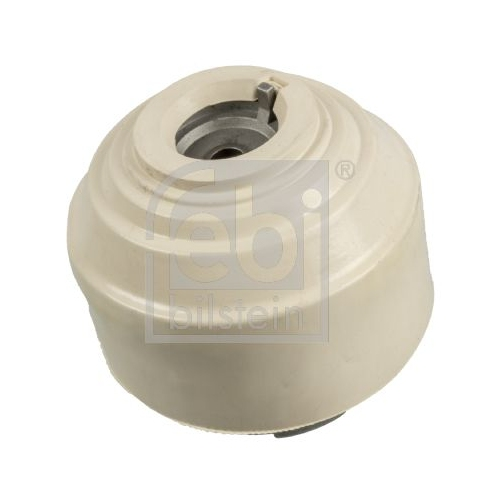 Engine Mounting FEBI BILSTEIN 19470 MERCEDES-BENZ