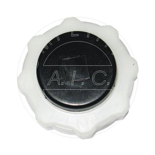 AIC sealing cap, coolant tank 55733