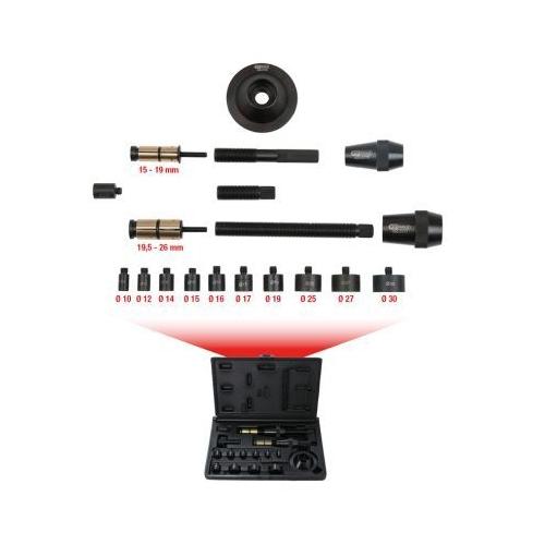 Zentrierwerkzeugsatz, Kupplung KS TOOLS 455.0170