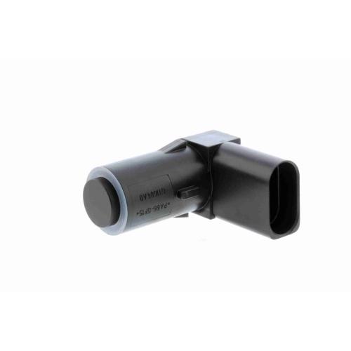 Sensor, Einparkhilfe VEMO V10-72-0826 Original VEMO Qualität AUDI SEAT SKODA VW