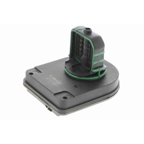 Ventil, Luftsteuerung-Ansaugluft VAICO V20-2261 Original VAICO Qualität BMW