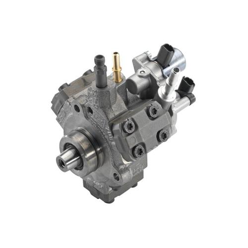 High Pressure Pump VDO A2C59517043 FORD MAZDA LAND ROVER