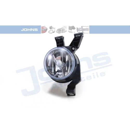 Fog Light JOHNS 95 16 30 VW