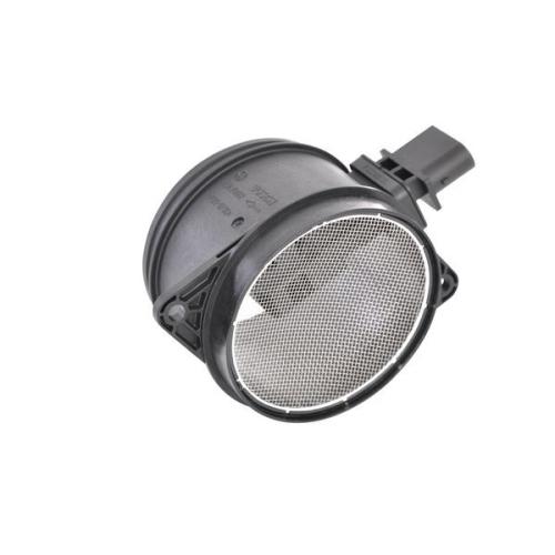 BOSCH Air Mass Sensor 0 281 006 147