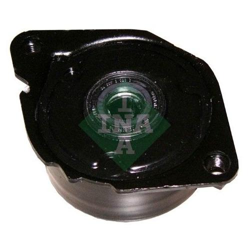 Tensioner Lever, v-ribbed belt INA 534 0173 10 BMW