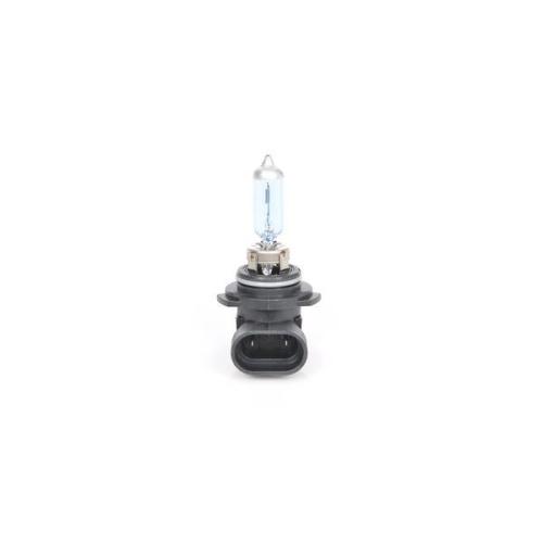 Glühlampe, Fernscheinwerfer BOSCH 1 987 302 155