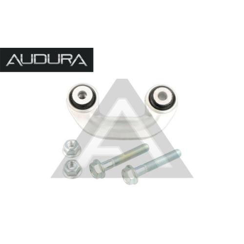 1 rod / strut, stabilizer AUDURA suitable for AUDI SEAT AL21490