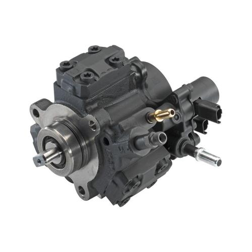 High Pressure Pump VDO A2C59517045 CITROËN FORD PEUGEOT