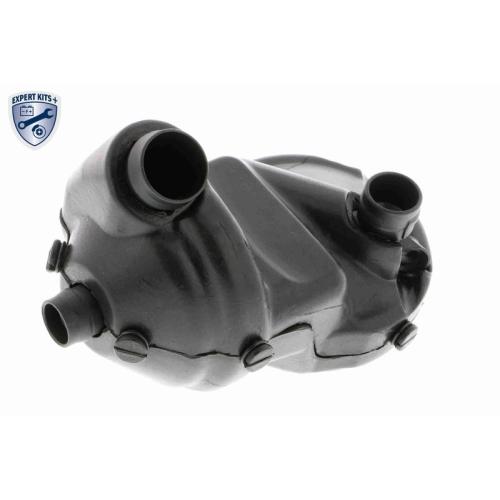 VAICO Ventil, Kurbelgehäuseentlüftung V20-0764