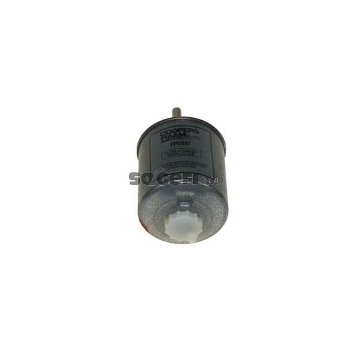 Kraftstofffilter CoopersFiaam FP5937 RENAULT