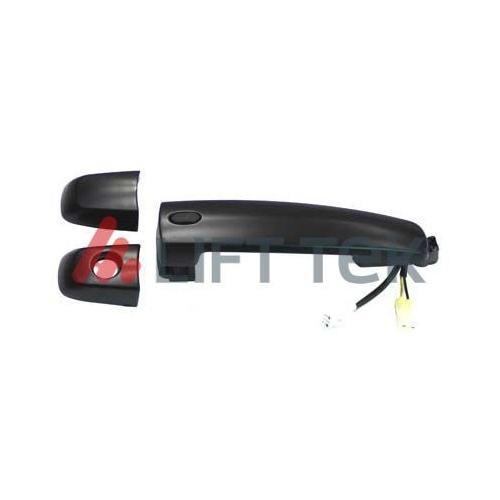 Door Handle LIFT-TEK LT80685 FIAT SUZUKI