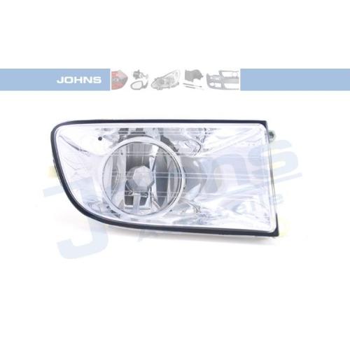 JOHNS Fog Light 71 21 30