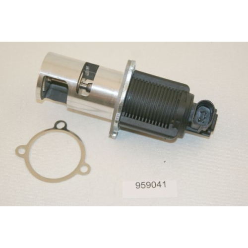AGR-Ventil AUTEX 959041 OPEL RENAULT VAUXHALL GENERAL MOTORS