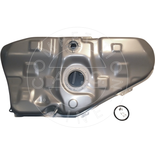 AIC fuel tank 55919