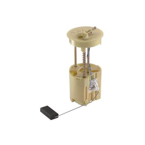 Sender Unit, fuel tank VDO 221-824-057-009Z MERCEDES-BENZ