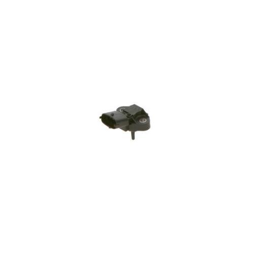 Sensor, Ansauglufttemperatur BOSCH 0 281 002 693