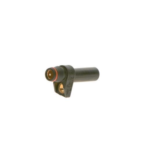 Impulsgeber, Kurbelwelle BOSCH 0 261 210 122 MERCEDES-BENZ SSANGYONG DAEWOO