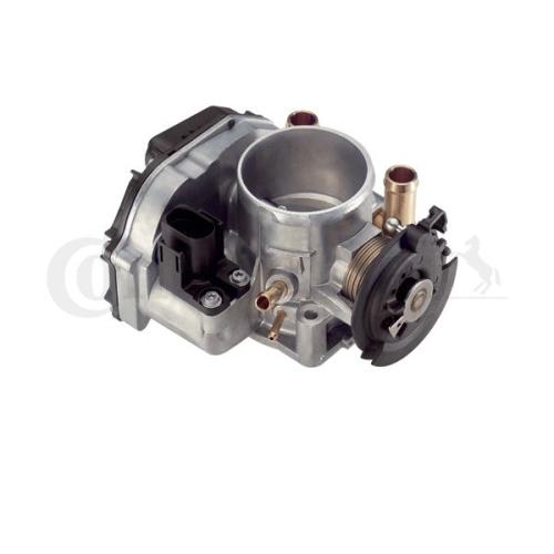 Throttle body VDO 408-237-210-001Z AUDI