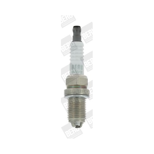 Spark Plug BERU by DRiV Z145 ULTRA BMW VW