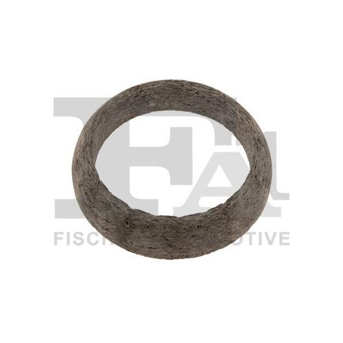 Seal Ring, exhaust pipe FA1 781-955 MAZDA KIA