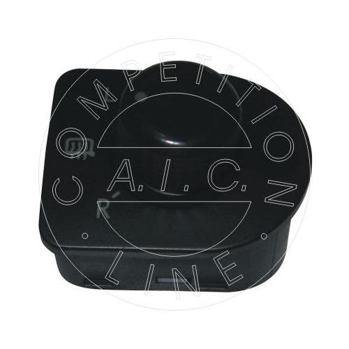 AIC Schalter, Spiegelverstellung 51898