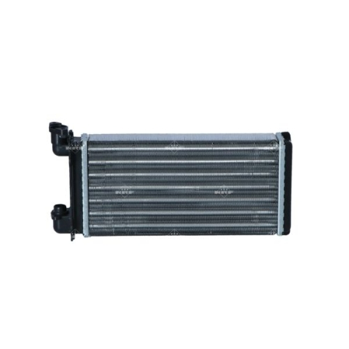 Heat Exchanger, interior heating NRF 53543 BMW