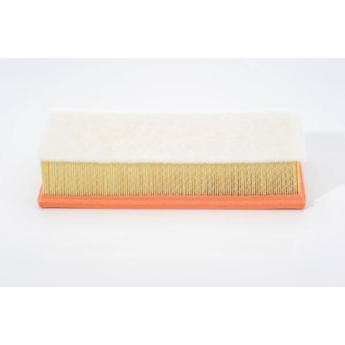 BOSCH Luftfilter F 026 400 172