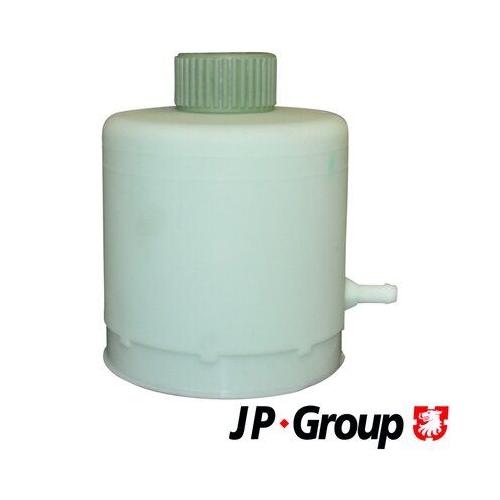 JP GROUP Tank 1145201000