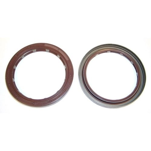 Seal Ring ELRING 451.140 MERCEDES-BENZ