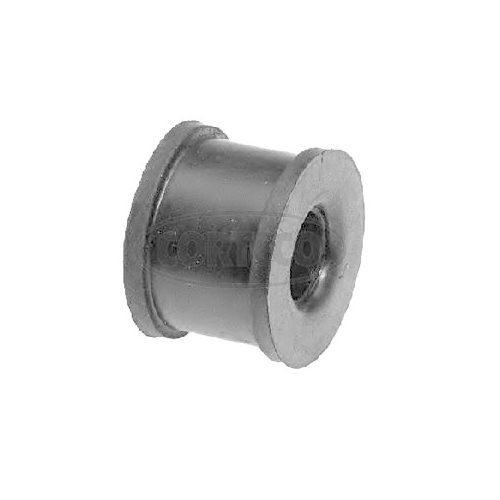 CORTECO Mounting, stabilizer coupling rod 80000263