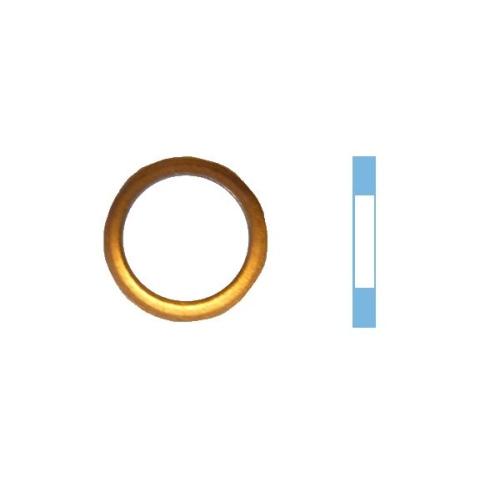 CORTECO Verschlussschraube, Ölwanne 220156S