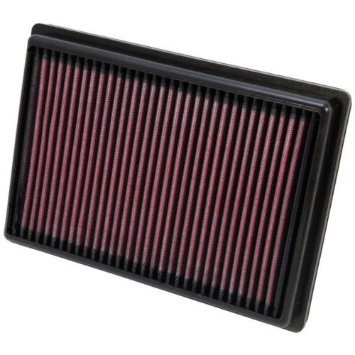 Luftfilter K&N Filters 33-2476