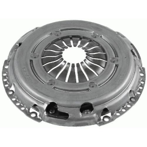 Kupplungsdruckplatte SACHS 3082 001 168 AUDI SEAT SKODA VW