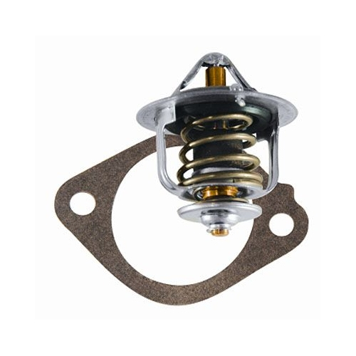 WAHLER Thermostat 4638.76D