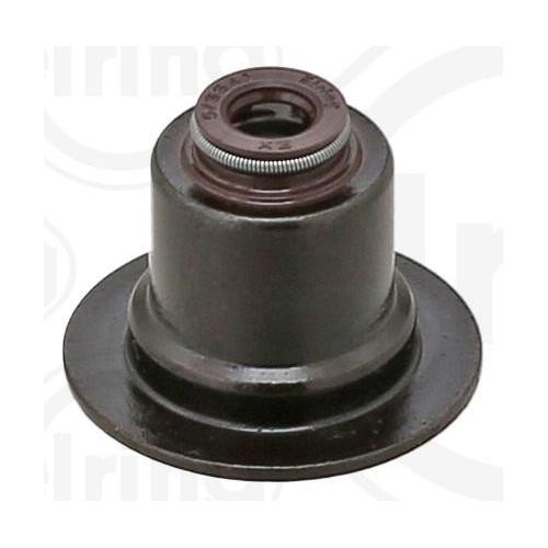 ELRING Seal, valve stem 026.650