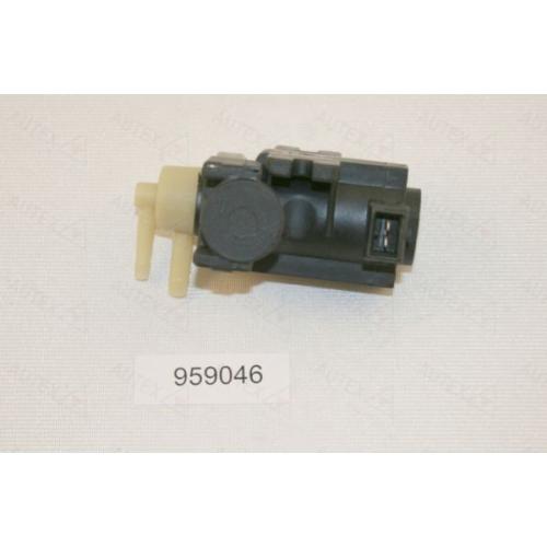 Druckwandler, Turbolader AUTEX 959046 ISUZU OPEL VAUXHALL