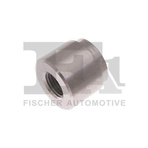 Einschweißgewinde, Abgastemperatursensor FA1 998-805