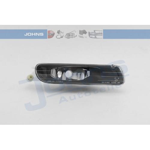 Fog Light JOHNS 20 08 30 BMW