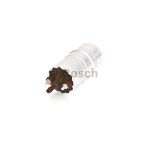 BOSCH Fuel Pump 0 580 463 999