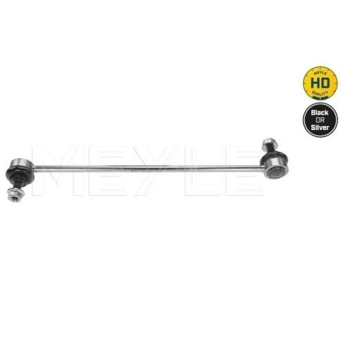 Rod/Strut, stabiliser MEYLE 53-16 060 0007/HD MEYLE-HD: Better than OE.