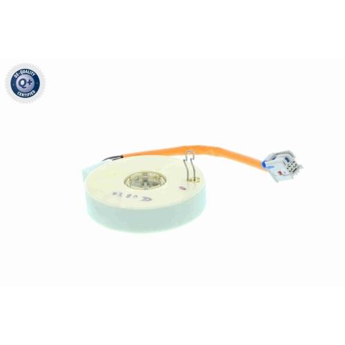 Lenkwinkelsensor VEMO V24-72-0122 Q+, Erstausrüsterqualität FIAT FORD OPEL