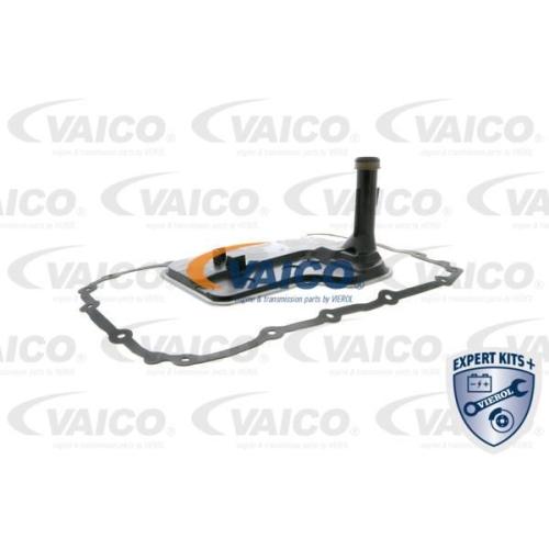 VAICO Hydraulikfiltersatz, Automatikgetriebe V20-1019