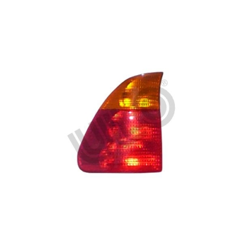 Combination Rearlight ULO 1126001 BMW