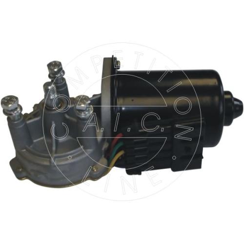 AIC Wischermotor 55122