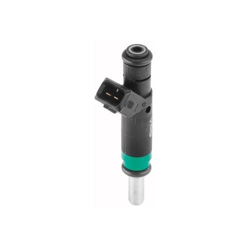 Einspritzventil Continental/VDO A2C53432878Z BMW