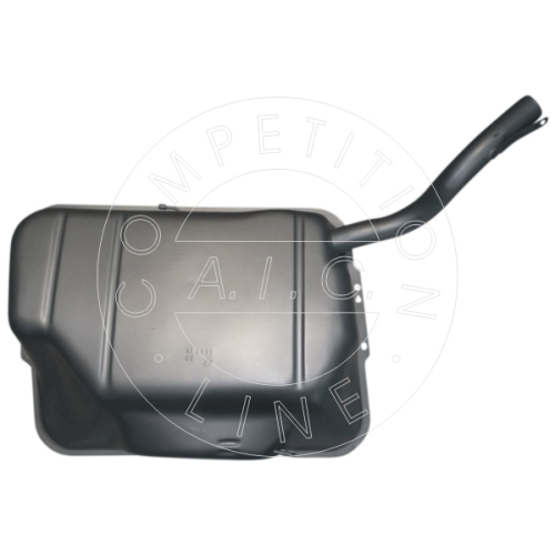 AIC fuel tank 54332