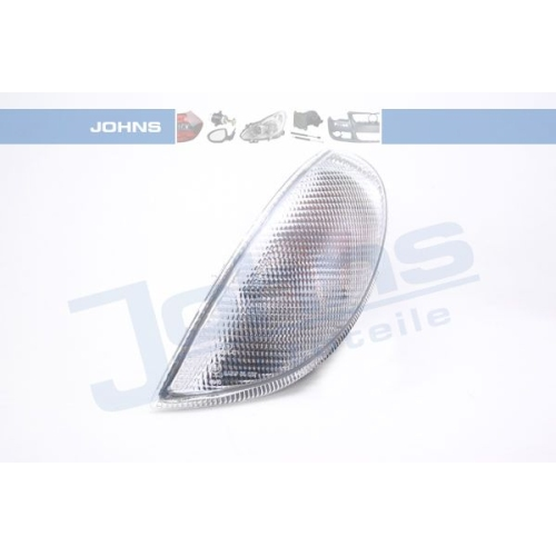 Indicator JOHNS 50 70 19 MERCEDES-BENZ
