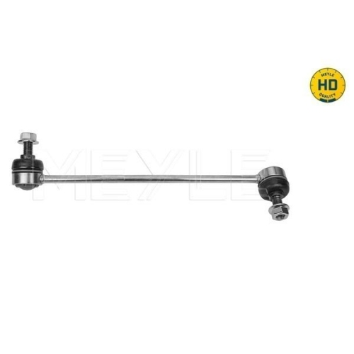 Rod/Strut, stabiliser MEYLE 016 060 0045/HD MEYLE-HD: Better than OE.
