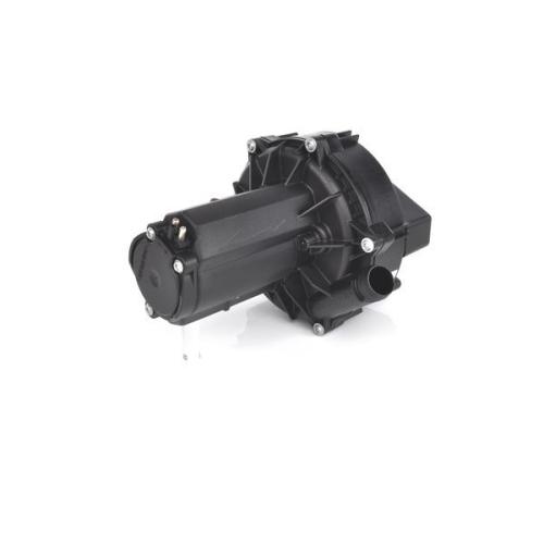 BOSCH Secondary Air Pump 0 580 000 010