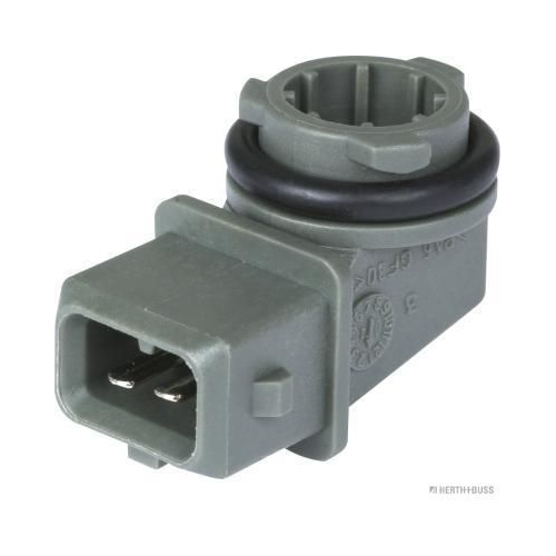 Bulb Socket, electric universal parts HERTH+BUSS ELPARTS 50390165
